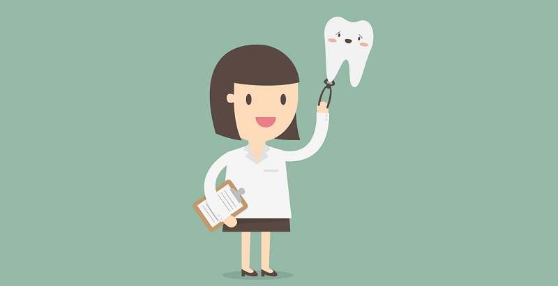 טיפים לפרסום רופאי שיניים באינטרנט