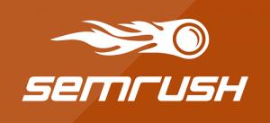 semrush לקידום אתר
