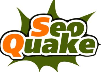 seoquake לקידום אתר