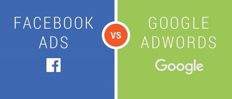 פרסום בפייסבוק או אדוורדס